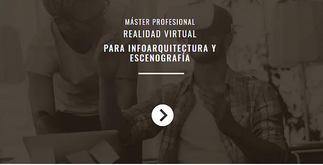 master online realidad virtual