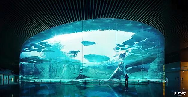 Aquarium