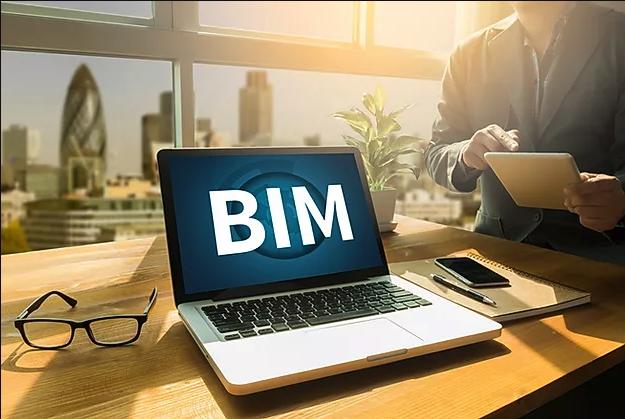 BIM es obligatorio en España
