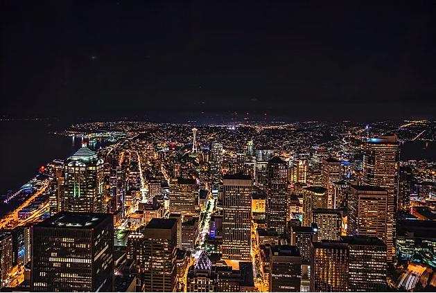 BIM y las smart cities