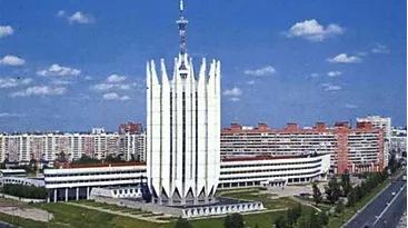 brutalismo-instituto-robotica-y-cibernetica