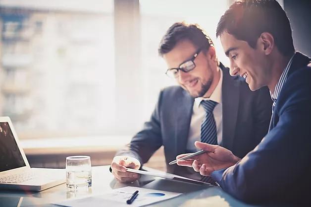 Funciones y Roles BIM Manager