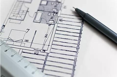 Planos arquitectura