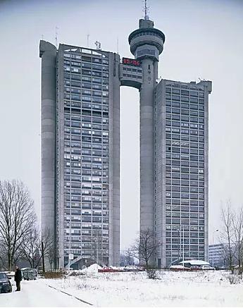 puerta-del-oeste-belgrado