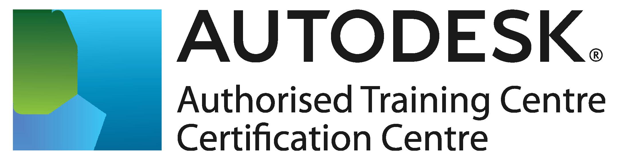 http://Logotipo%20Oficial%20Autodesk%20-%20Revit
