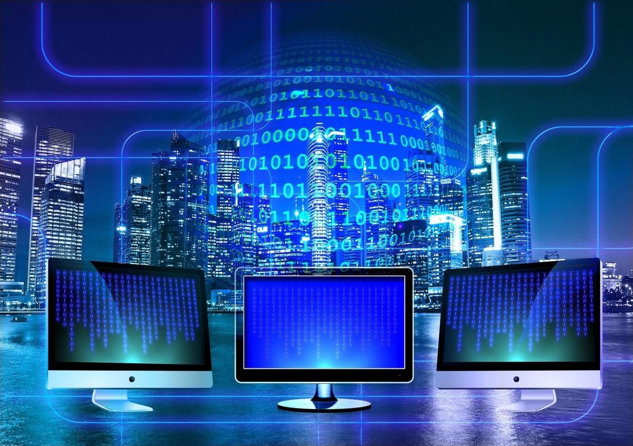 Nueva Era Digital en Construcción y Reformas