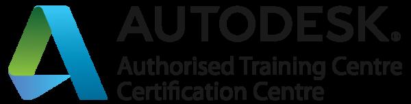 Autodesk-Authorized Training Center