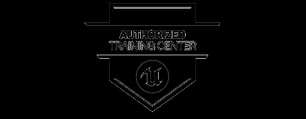 Authorized_Training_Center