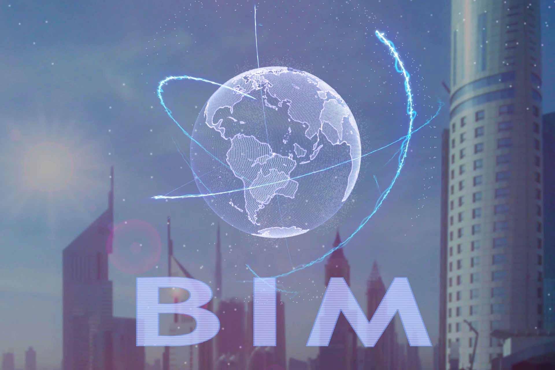 La importancia de una metodología BIM en la actualidad